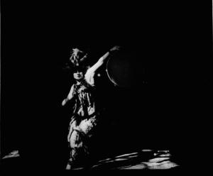 Pasionaria (1915)